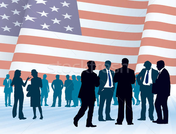 different face considerations in sino american business 1 navigating the complexities and risks of doing business abroad companies with physical locations outside their home country face the wide.