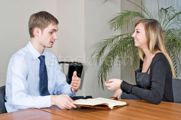 an interview of a campaign worker 3 interview questions to ask every marketing job candidate the college and work experience of the candidate usually applies directly to interview.