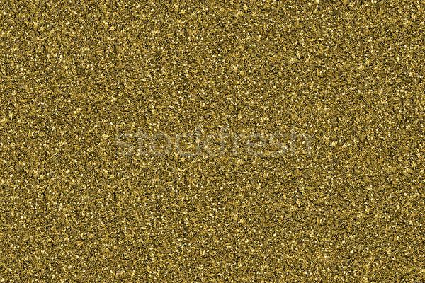 Altın doku altın metal doku soyut çelik model Stok fotoğraf © ajfilgud