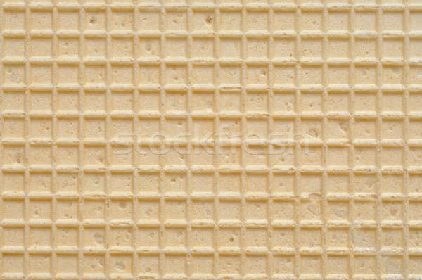 Wafer Texture Stock photo © ajt