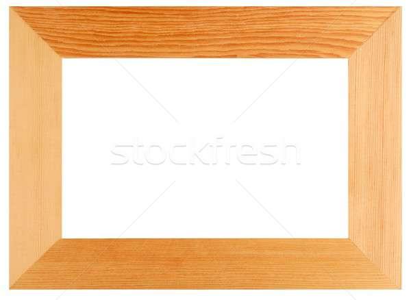Frame Stock photo © ajt