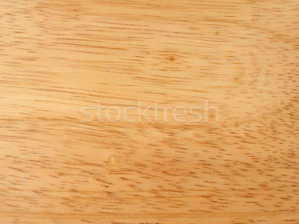 Wood Texture, Background Stock photo © ajt