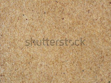 木製 表面 することができます 中古 紙 テクスチャ ストックフォト © ajt
