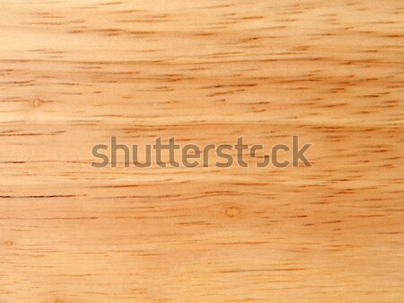 Wood texture background Stock photo © ajt