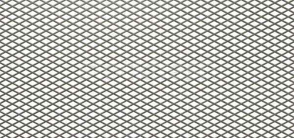 Diamond Mesh Texture Stock photo © albund