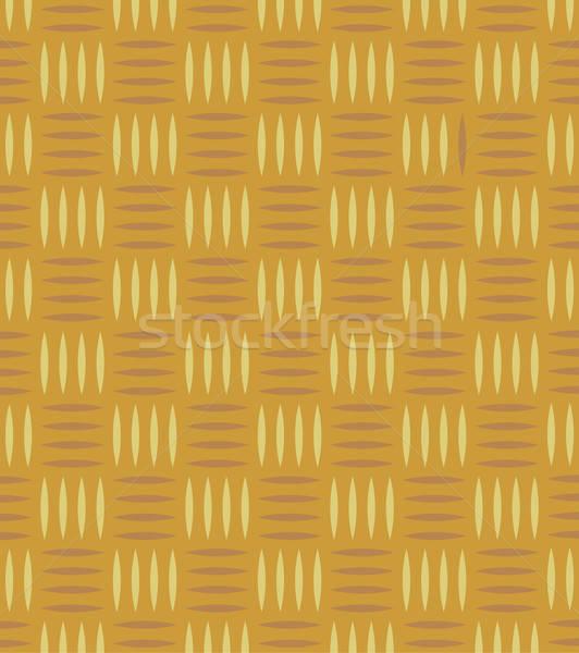 Patroon textuur ontwerp kunst web Stockfoto © alekup