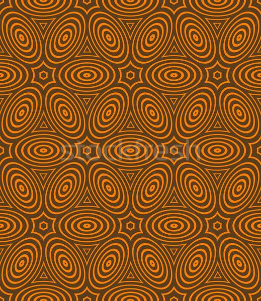 Muziek textuur abstract ontwerp kleur Stockfoto © alekup