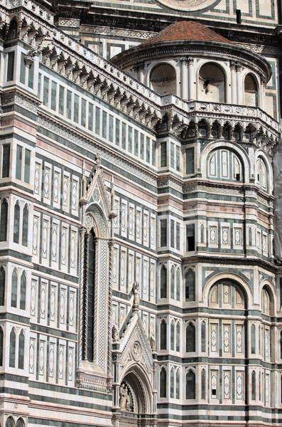 Florence kathedraal Italië kunst witte Stockfoto © alessandro0770