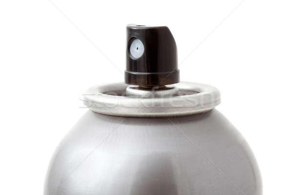 spray can Stock photo © alexandkz