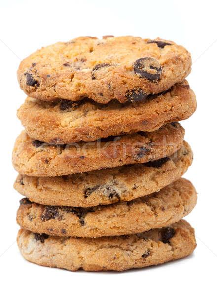 cookies  Stock photo © alexandkz