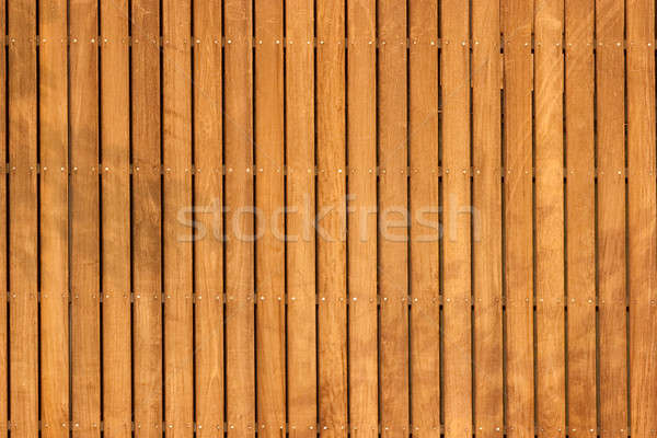 Texture Strips of wood Stock photo © alexandrenunes