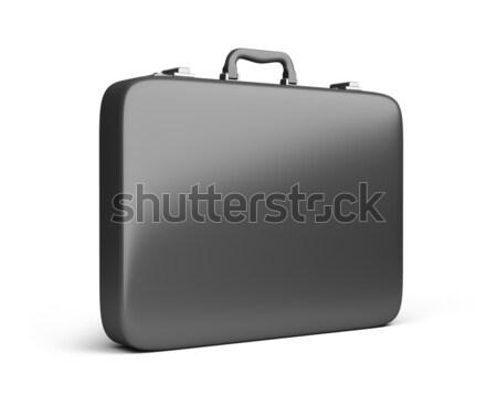 case Stock photo © AlexMas