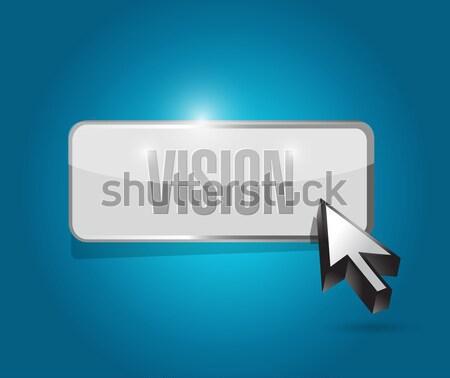 Browser inloggen illustratie ontwerp grijs business Stockfoto © alexmillos