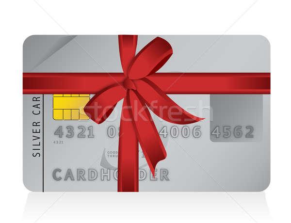 Банковские карты в подарок 13