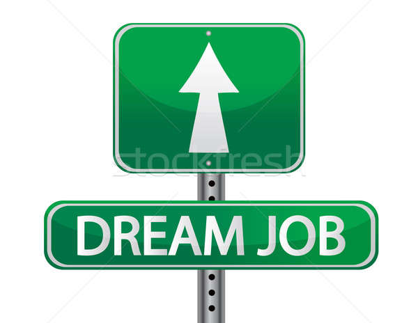 dream jobs South africa's fastest growing job site dream jobs in cape town, johannesburg, durban and across south africa.