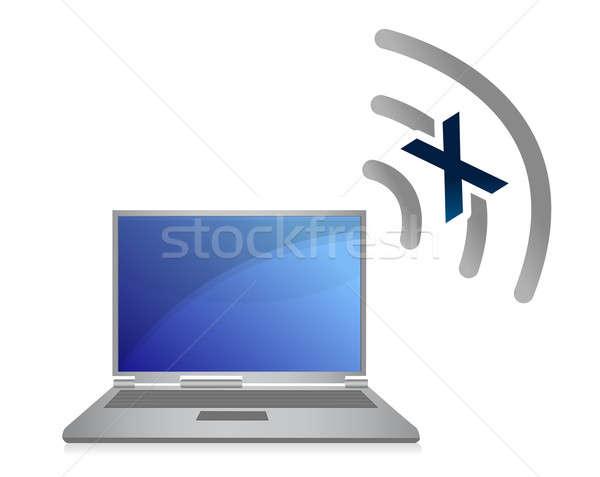 Как сделать свой ноутбук wi fi 626