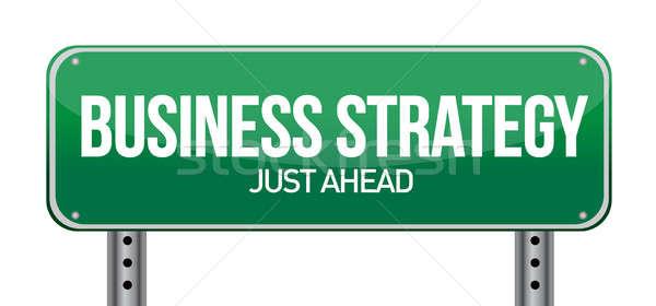 にログイン 終了する ビジネス戦略 実例 デザイン ビジネス ストックフォト © alexmillos
