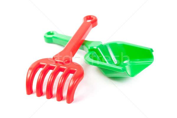 Children's toys  Stock photo © All32