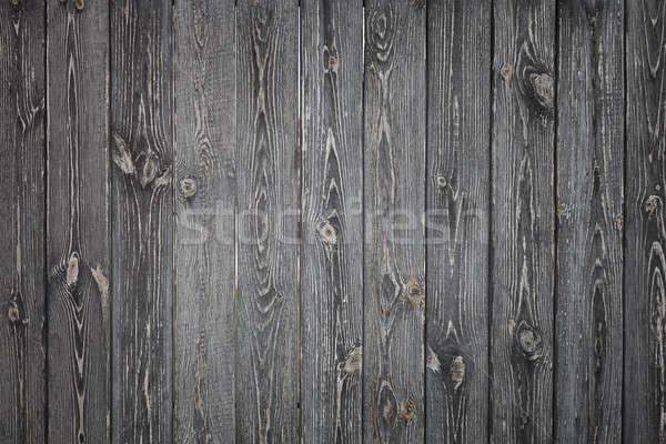 Starych tekstury ściany streszczenie Zdjęcia stock © All32