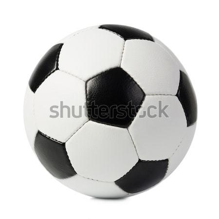 Football. Stock photo © All32