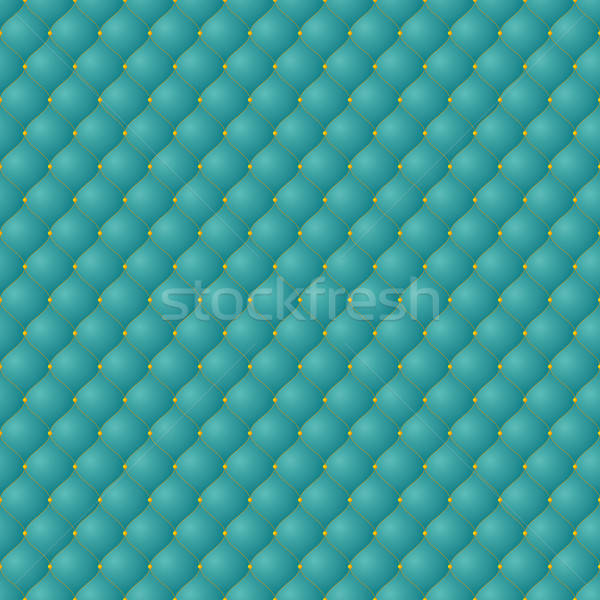 Turquoise background Stock photo © almagami