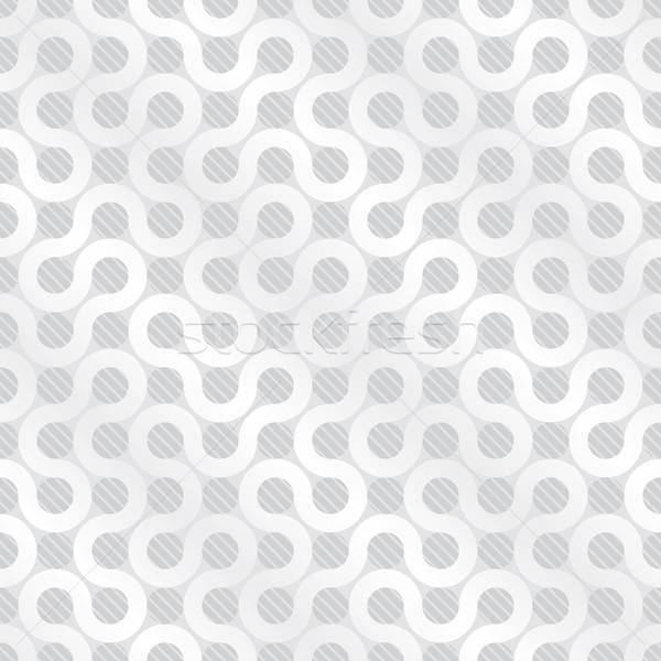 Stok fotoğraf: Beyaz · düzenlenebilir · kâğıt · doku