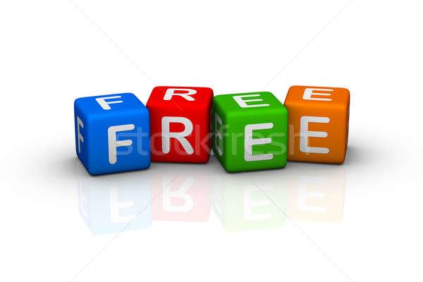 free Stock photo © almagami