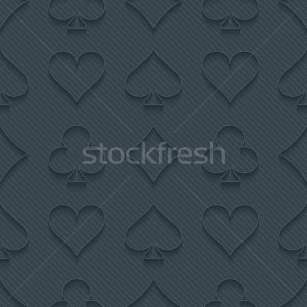 1410-44.eps Stock photo © almagami