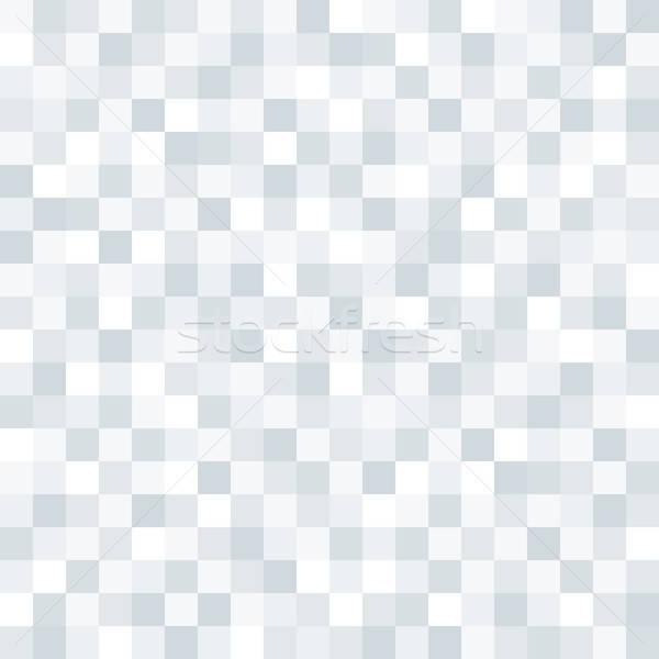 ピクセル シームレス 中性 Webデザイン インターネット 光 ストックフォト © almagami