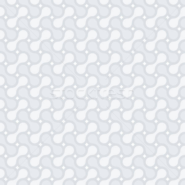 absract seamless pattern Stock photo © almagami