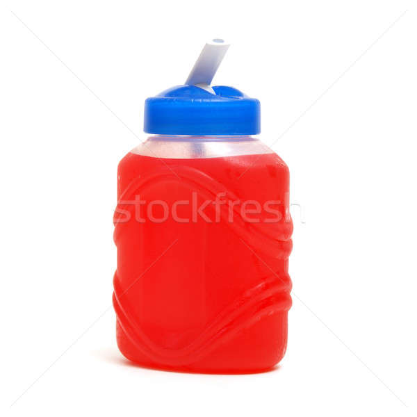 Fruit Drink Stock photo © AlphaBaby