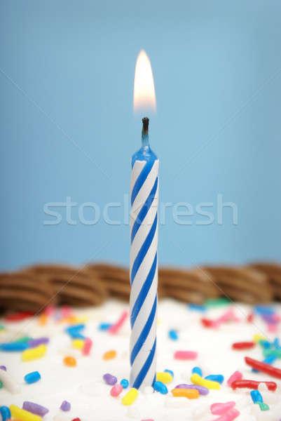 Celebration Stock photo © AlphaBaby