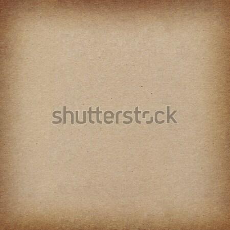 Paper background hi quality Stock photo © anastasiya_popov