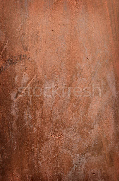 Copper texture Stock photo © andreasberheide