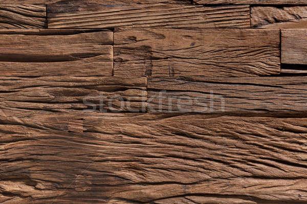 Сток-фото: таблице · фото · коричневый · аннотация