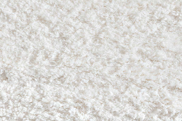 Carpet Texture Background Stock photo © AndreyPopov