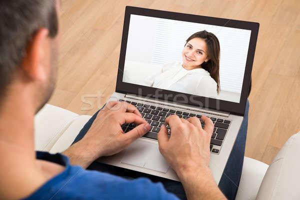 случпйное знакомство через вебкамеру безрегистрации
