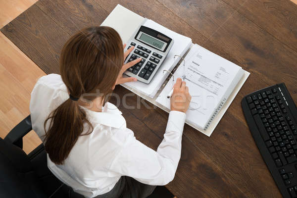 accounting study Careers a degree in accounting provides students with a highly valuable, versatile, and in-demand skill set and demonstrates fluency in the language of business.