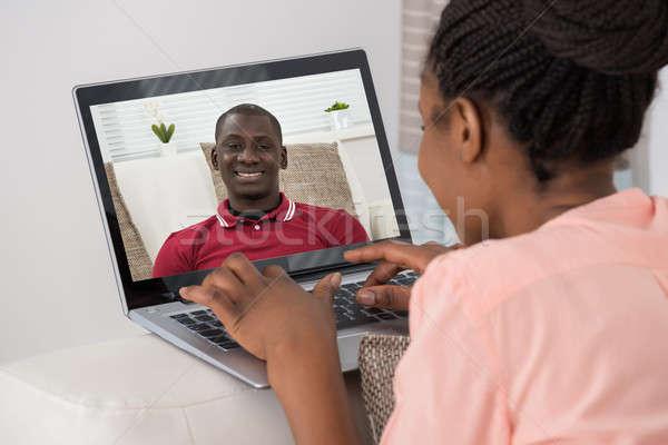 Blacks internet dating