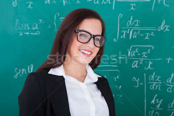 mechanical teacher versuses natural teacher Natural resources are materials share or assign lessons and chapters by clicking the teacher tab on the lesson what are natural resources - definition.