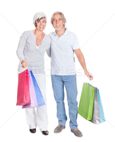 247bfb0189 Shopaholics Stock Photos, Stock Images and Vectors | Stockfresh