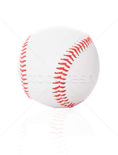 Baseball Stock photo © AndreyPopov