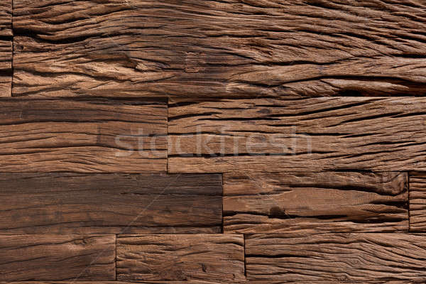 Close-up Of Table Background Stock photo © AndreyPopov