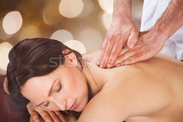 Онлайн видео массажа клитора мужчиной даже