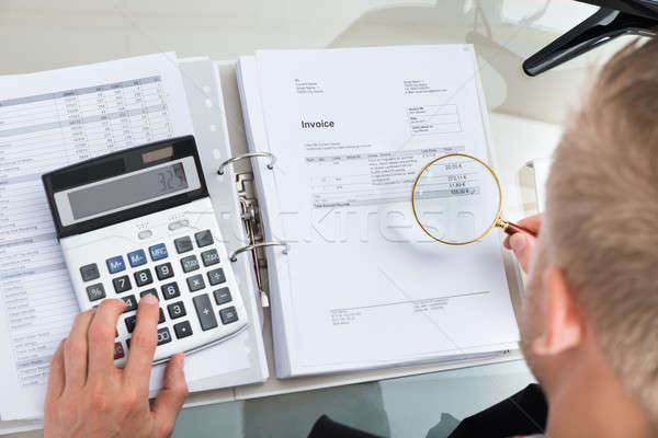 an investigation report on accounting and What is the difference between forensic accounting and auditing (the country where the report is issued) forensic accounting includes fraud investigations.