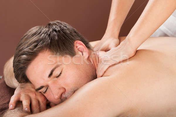 Japanese anal massages bbw oil