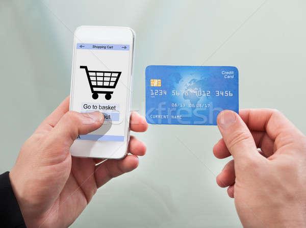 Как сделать чтобы одобрили кредит на телефон