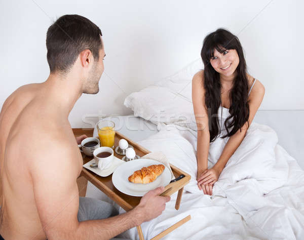 способ подшить жена принесла подарок мужу от любовника публикуем очередную