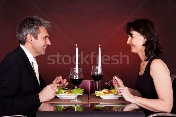 романтический вечер со зрелой женщиной установка прикупим
