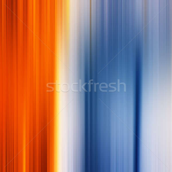 abstraction Stock photo © Andriy-Solovyov